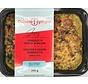 Cassolette poulet et bacon, Cuisine sympa (glu: 10.5)