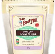 Bob's Red Mill Gomme de Guar (227 g)