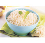 Riz de chou-fleur, 1kg