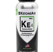 Ketoneaid Esters de cétones exogènes (KetoneAid), 60ml