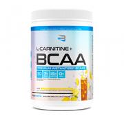 Believe Believe BCAA Lemon iced tea  ( 30 servings)