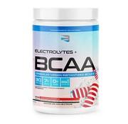 Believe Believe BCAA Cyclone pumpsicle  ( 30 servings)