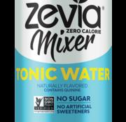 Zevia Zevia tonic water (222 ml)