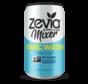 Zevia tonic water (222 ml)