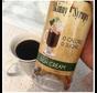 "Skinny Syrups ""Crème Irlandaise"" (750 ml)"