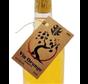Vin orange naturel (glu: 0 g/L)