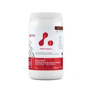 ATP Lactosérum de bétail nourri en pâturage (chocolat), 900g