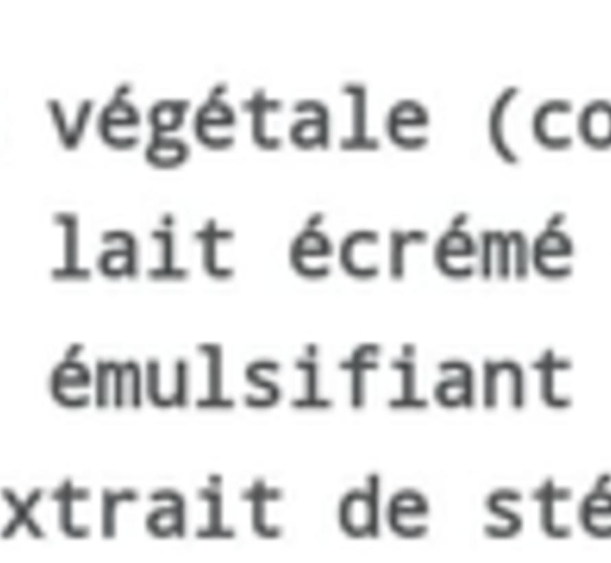 Good Good - Tartinade chocolaté au noisette (350g)