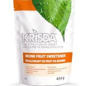 Krisda Krisda - mélange d'édulcorant de fruit de moines