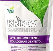 Krisda Krisda - édulcorant de xylitol, 454g