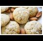 Biscuits aux amandes Keto (6)