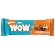 ANS Barres Keto Wow (plusieurs saveurs)