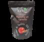 Mélange Gâteau/Muffin/Pain pommes et cannelle Keto/Cétogène (275 g)