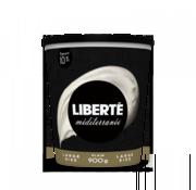 Liberté Yogourt Liberté Méditerranée  10%, 900g