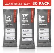 LMNT Supplément électrolytes LMNT (boîte de 30 unités)