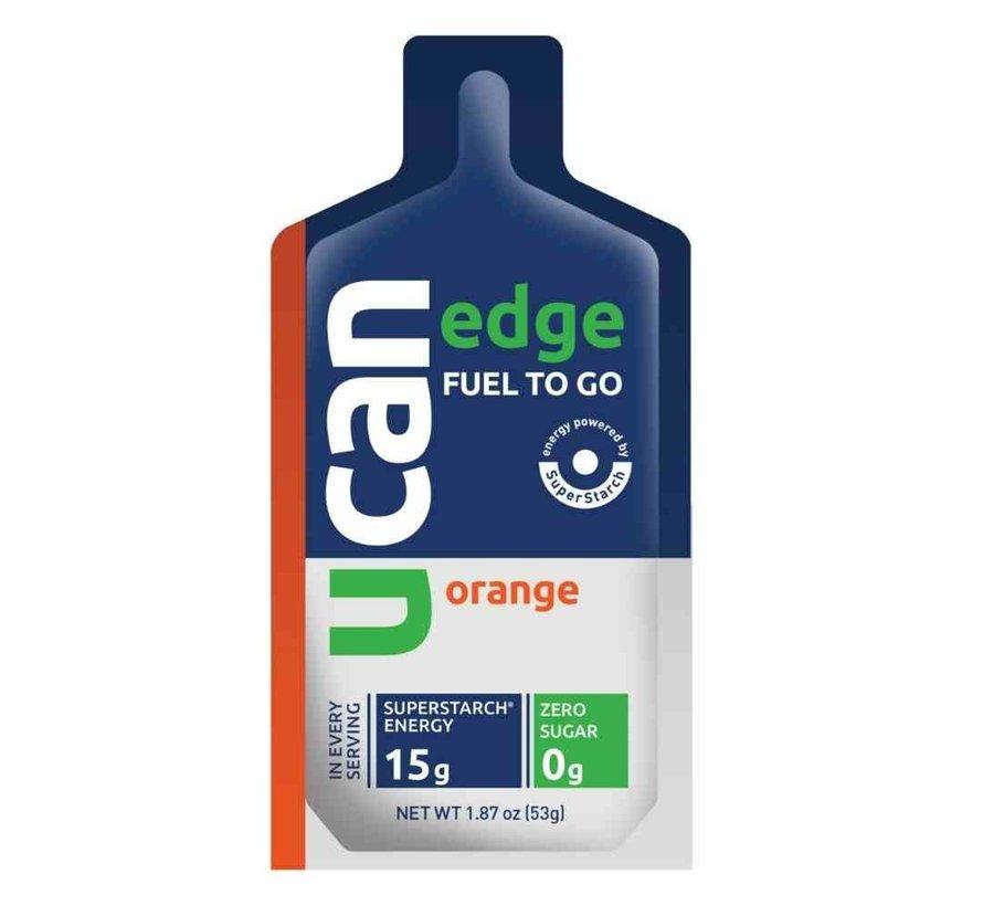 UCAN edge - gel d'énergie