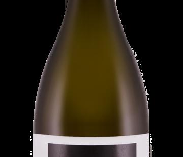 La Cantina Vin blanc LA CANTINA, VALLÉE D'OKA (5.8g/L)