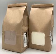 Révolution Vrac - 1lb protéine whey (révolution) Choco
