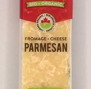 L'Ancêtre Fromage Parmesan bio l'Ancêtre (200 g)