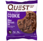 Quest Biscuit Double chocolate chip