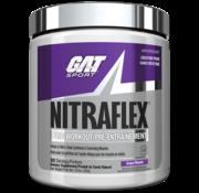 GAT GAT Nitraflex® 300g Grape