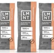 LMNT Supplément électrolytes LMNT Pamplemousse