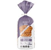 Carbonaut Pain tranché multigrain sans gluten 550g – Carbonaut