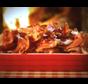 Paquet de bacon, 250g - Rang 4
