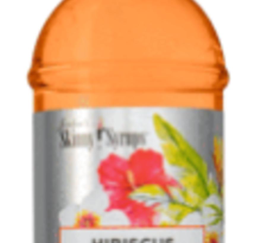 Skinny Syrups, 750ml (G_Z)