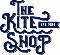 Lakeside Kite Shop