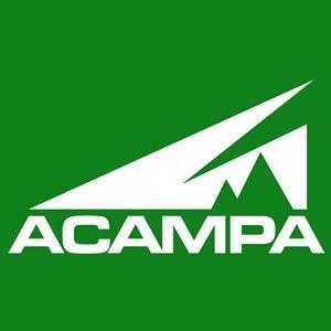 Acampa