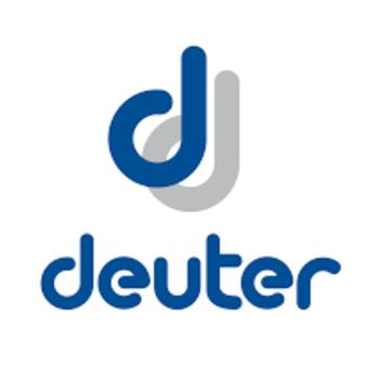 Deuter Packs