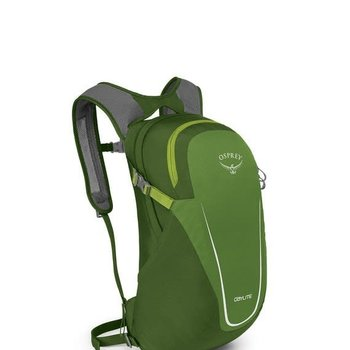 Osprey Packs Daylite O/S