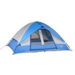 Wenzel Wenzel Pine Ridge 5 Tent DHL