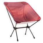 Wenzel Wenzel Micro Camp Chair Red