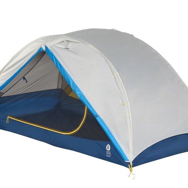 Sierra Designs SD Clearwing 2 Tent