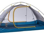 Sierra Designs SD Full Moon 2 Tent