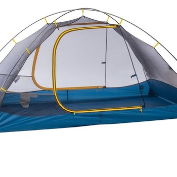 Sierra Designs Full Moon 2 Tent