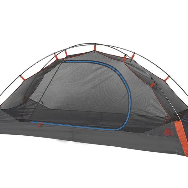 Kelty Kelty Late Start Tent 1P