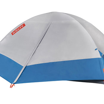 Kelty Late Start Tent 2P