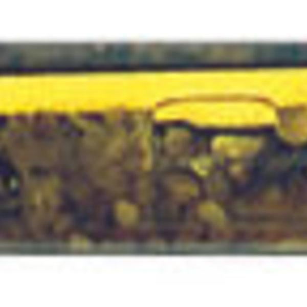 Petzl AMPOULE BAT'INOX  glue