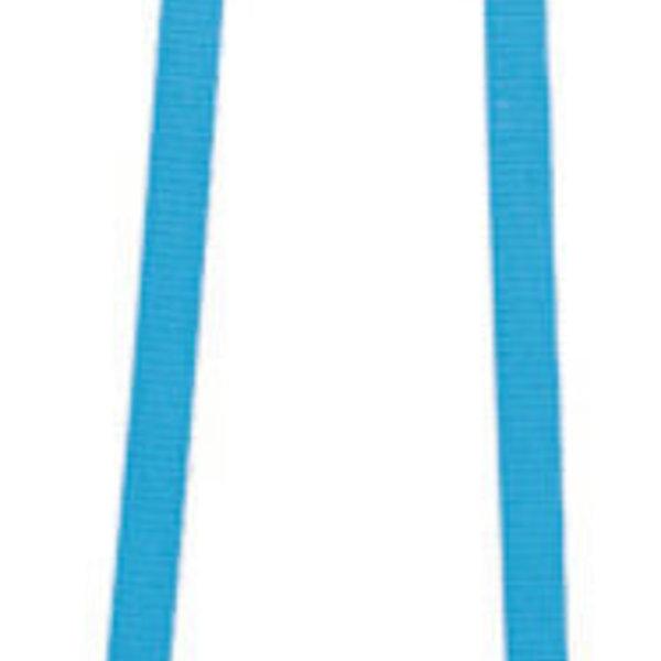 Petzl ANNEAU NYLON SLING 80CM   BLUE