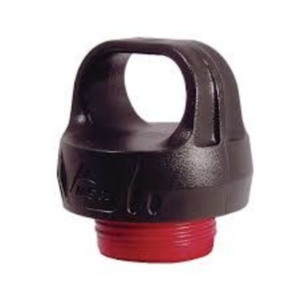 MSR Fuel Bottle Cap,Child Resistnt