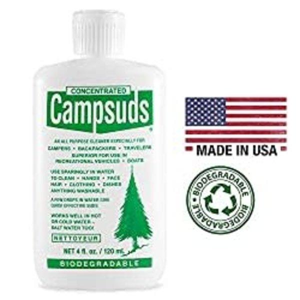 Campsuds Campsuds 2 oz