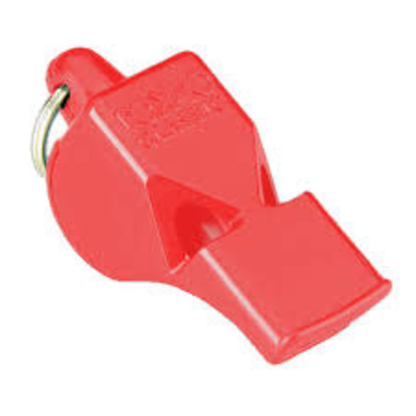 Fox 40 Classic Safety Red (9902)