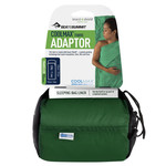 Sea to Summit Coolmax - ADAPTOR TRAVELLER with Insect Shield* Rectangular
