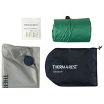 Thermarest NeoAir Venture Pine L