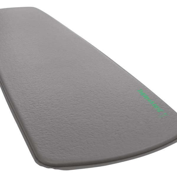Thermarest Trail Scout Gray L