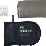 Thermarest Trail Scout Gray R