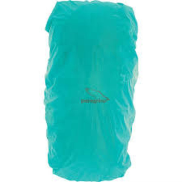 PEREGRINE ULTRALIGHT PACK COVER 25-40L (SKY BLUE)